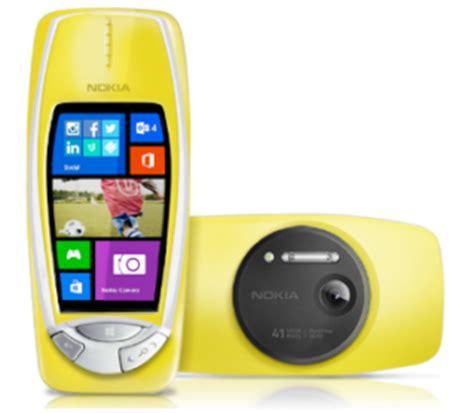 Hp Nokia X 5 Terbaru harga hp nokia 3310 terbaru 2017 cara android harga hp android terbaru