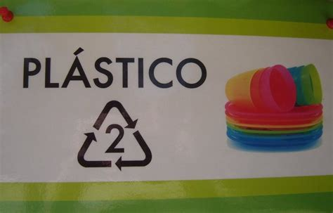 letreros con reciclaje letreros con reciclaje proyecto educativo peque 241 o sol