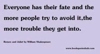 romeo and juliet quotes images amp pictures becuo