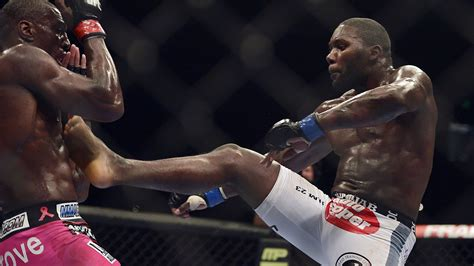 Press Coverage Library 187 Press Ufc 187 Complete Fighter Breakdown Anthony Rumble Johnson Edition Mmamania
