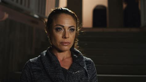 actress death race 2050 pictures of yancy butler pictures of celebrities