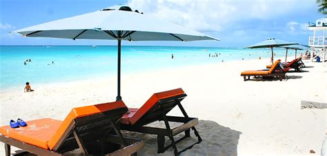 Cheap Boracay Rooms by Top 5 Things To Do In Boracay An Ultimate Travel Guide To
