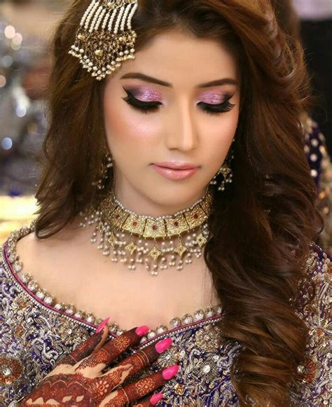 hairstyles kashees 17 best images about bridal dress on pinterest
