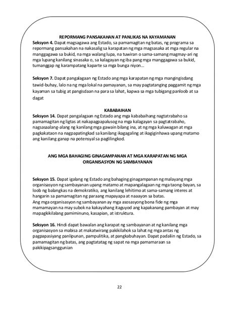 Katapusan Ng Mundo Essay by Q4 M5