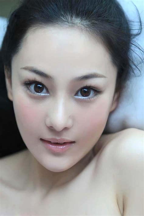 foto artis jepang pamer tubuh montok artis foto payudara abg foto payudara cewek foto payudara