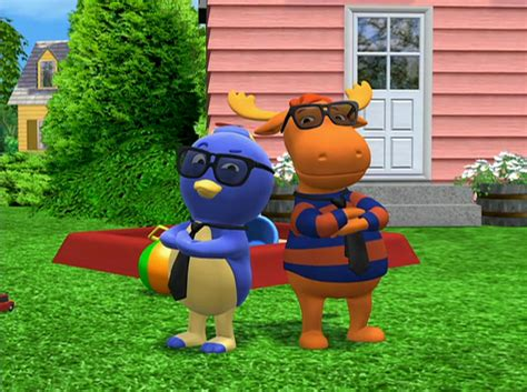 Backyardigans Elephant On The Run Image Vlcsnap 2013 11 27 14h39m54s78 Png The