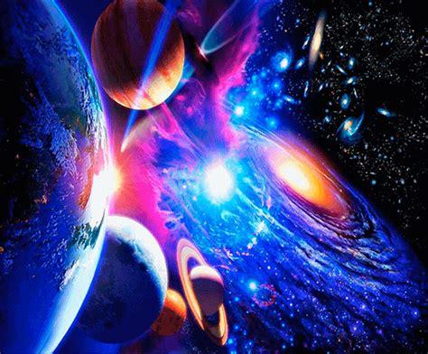 imagenes del espacio o universo blog de paula