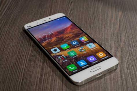 Lensa Hp Xiaomi daftar smartphone xiaomi paling populer saat ini lensa warga