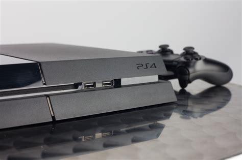 quanto costa una console da dj produrre una playstation 4 costa a sony 381 dollari