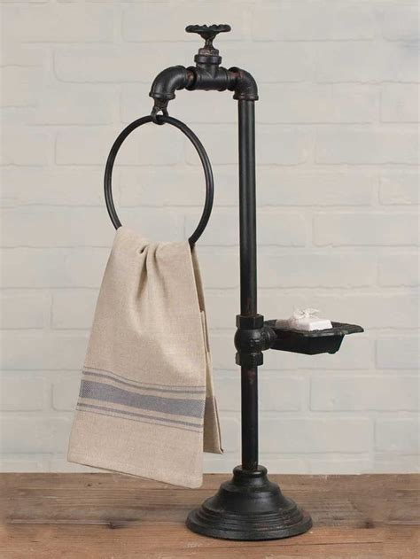 bathroom towel holder ideas 25 best ideas about towel holder bathroom on