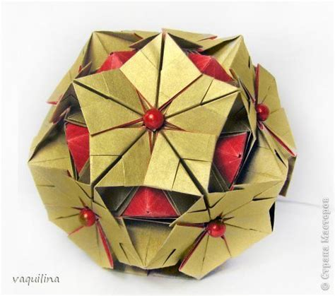 tutorial origami snowflake 17 best images about origami on pinterest simple origami