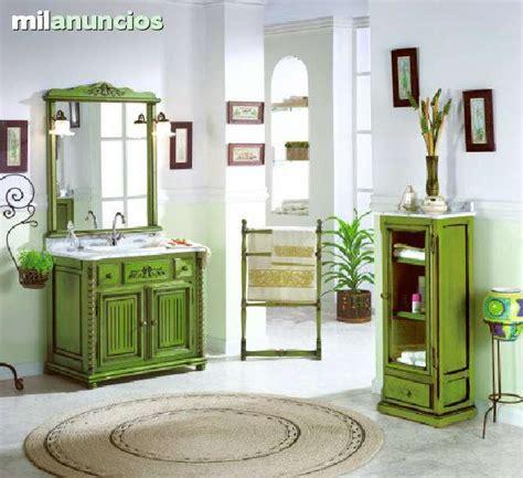 muebles baratisimos armarios baratisimos armario ropero con puertas