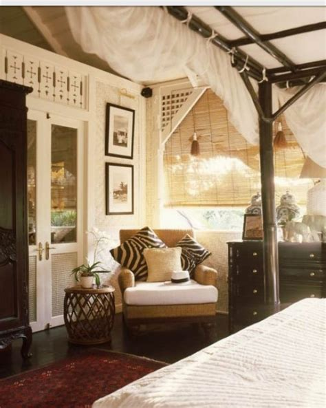 Wohnzimmer Einrichten Ideen 2091 by Pin Gisele A Auf Tropical Decor For My House