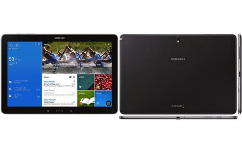 Samsung Tab Note Pro samsung galaxy tab pro 12 2 coming march 9th will cost you 650 besttechie