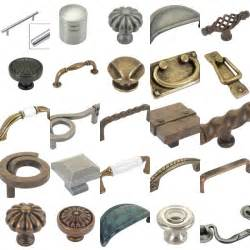 Decorative Cabinet Hardware Knobs Hinges And More Decorative Hardware Avante