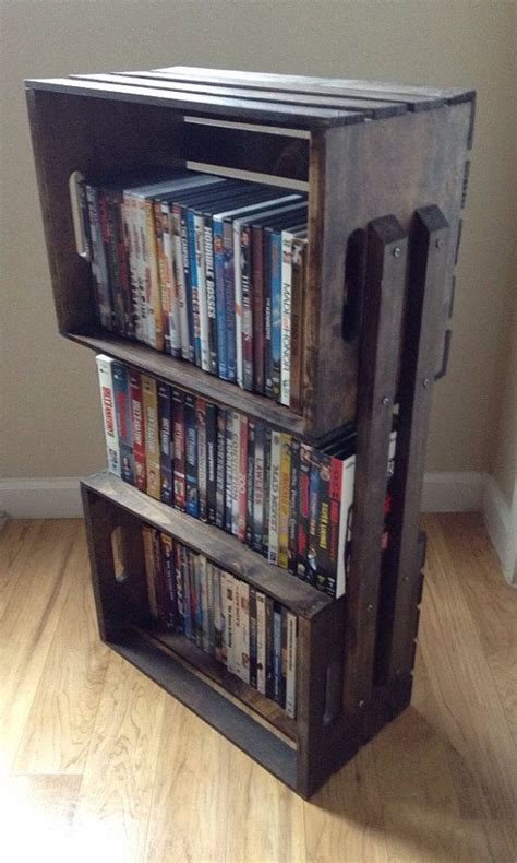 shelves for dvd 16 best images about dvd cd units on the