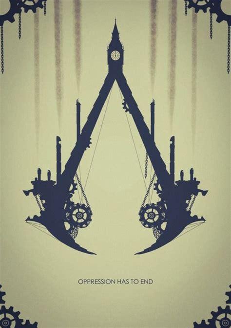 fond graphiques symbole assassins assassins creed revelations jeu les 132 meilleures images du tableau assassin s creed