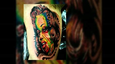best tattoo shops in indiana shops in indiana pa