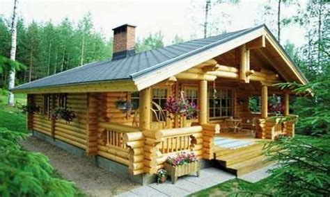 Log Cabins Kits by Inside A Small Log Cabins Small Log Cabin Kit Homes Home