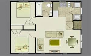 Unit Designs Floor Plans 2 Bedroom Unit Granny Flat Designs The Ranger Granny Flat