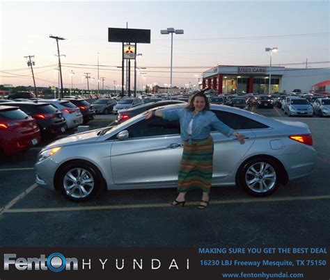 absolute hyundai mesquite happy birthday to andrea n smith from david jones and