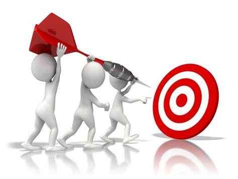 design is art optimized to meet objectives 6 proses dalam perencanaan strategi produk