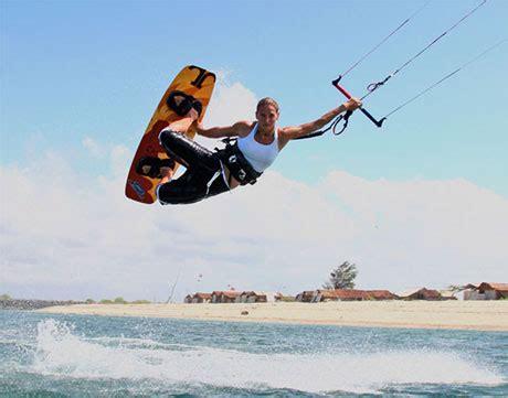 best kitesurf 301 moved permanently