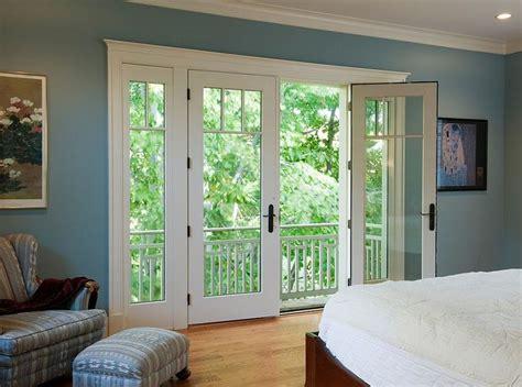 bedroom balcony design the 25 best bedroom balcony ideas on pinterest balcony