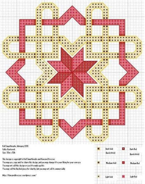 Scottish Quilt Patterns by Celtic Cross Quilt Pattern Woodworking Projects Plans