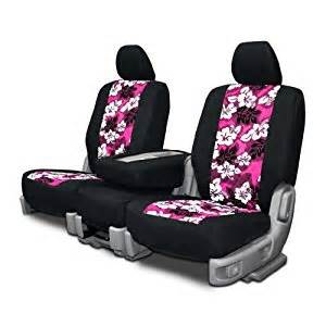 Custom Car Seat Covers Hawaii Robot Check