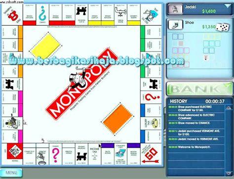 monopoly free apk monopoly offline apk