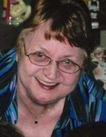 obituary for gladys t carlson helgeson funeral home