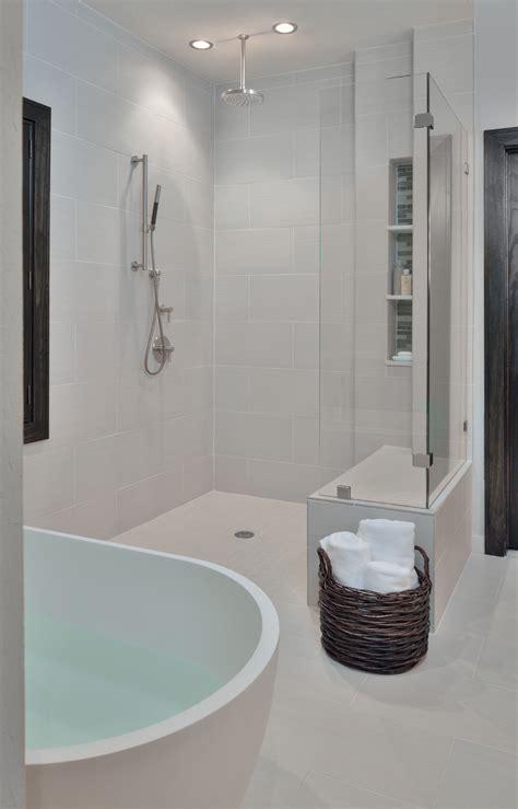 traditional builder grade bathroom