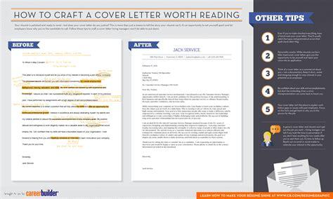 architect cover letter sample architect cover letter sample