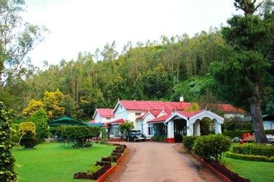 resorts ooty cottages booking 088830 43334 cottages in