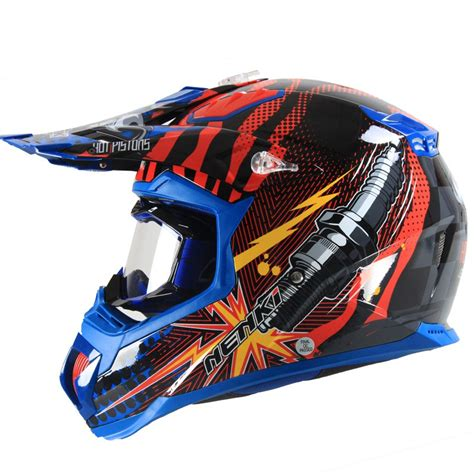 motocross helmet brands vcoros brands mens motorcycle helmet motocross racing