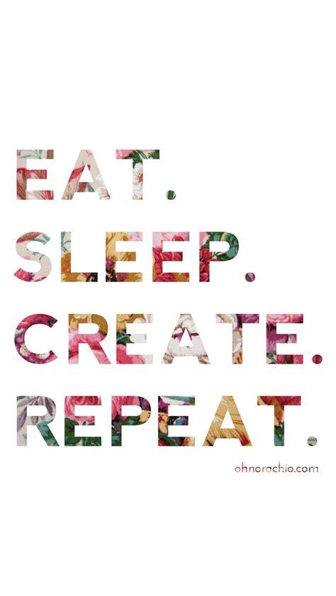 design eat repeat calendar best 25 eat sleep ideas on pinterest eat sleep repeat