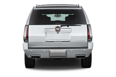 online service manuals 2008 cadillac escalade windshield wipe control service manual how to replace 2012 cadillac escalade esv rear wiper motor how to replace