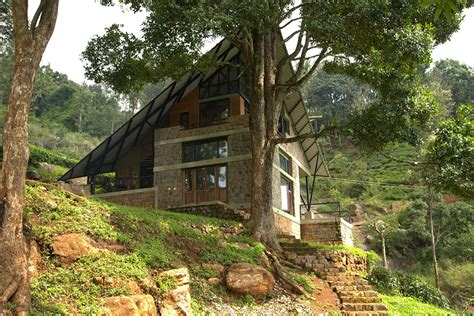 plantation resort stays  ooty   holiday stay
