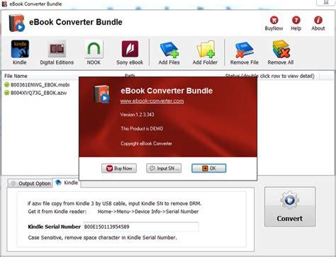 ebook format conversion software ebook converter bundle 3 17 422 389 free download