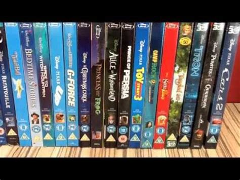 slipcover dvd disney blu ray slipcover pin update 3rd may 2012