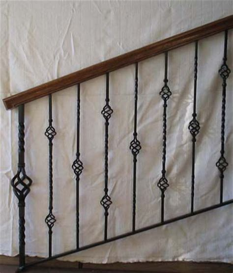 wrought iron and wood banisters top 25 best indoor stair railing ideas on pinterest indoor railing stair case
