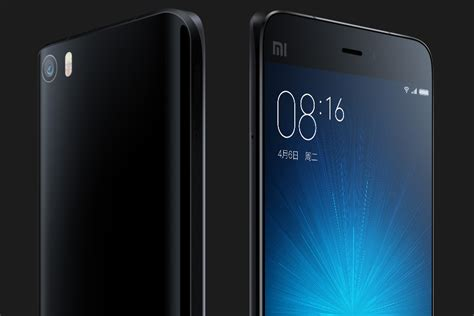 Xiaomi Mi 4 Transformer Premium Limited xiaomi mi 5 price and release date