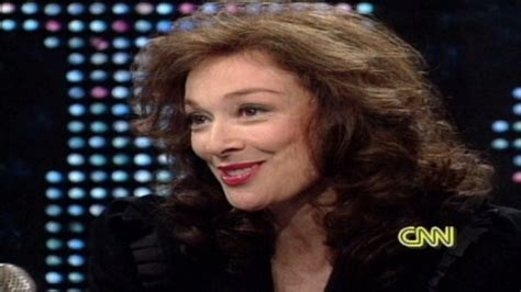 dixie carter dixie carter dead at age 70 gone but not forgotten