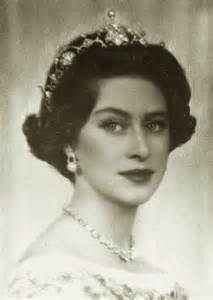 princess margaret 25 best ideas about princess margaret on pinterest margaret rose elizabeth ii young and