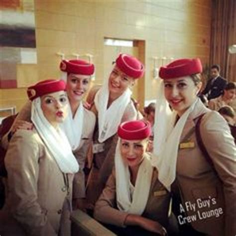 emirates career cabin crew 1000 ideas about emirates cabin crew on