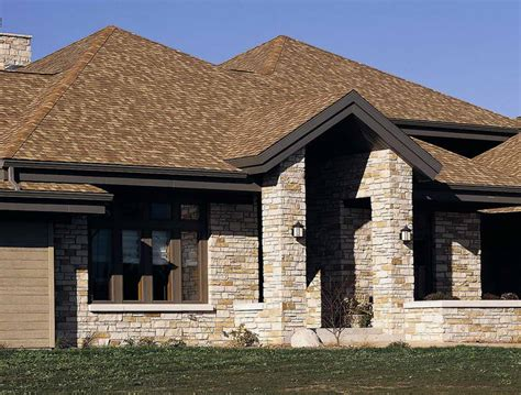 roofing home depot roofing shingles installation service