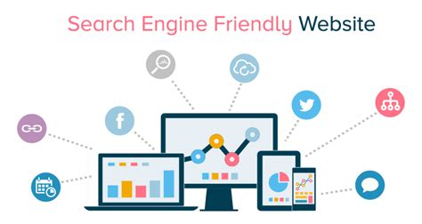 Search Engine Optimization Articles by Best Article On Search Engine Optimization