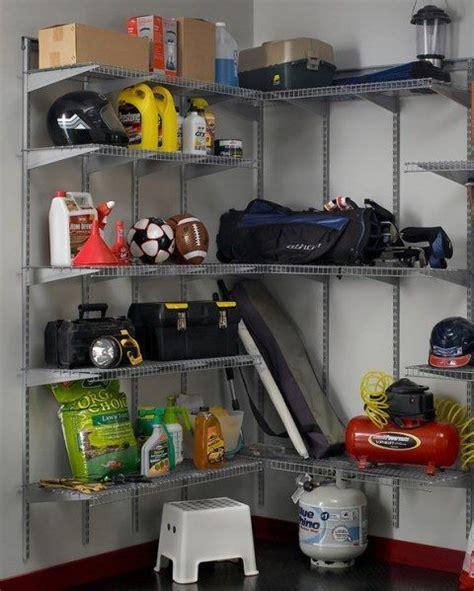 kansas city custom closets wire shelving design and
