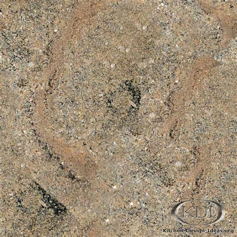 Sand Countertop by Granite Countertop Colors Beige Page 4